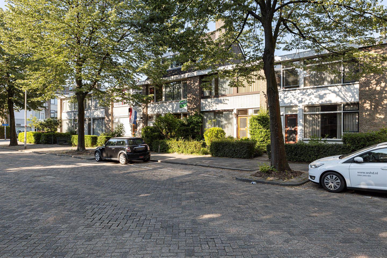 View photo 1 of Jacob van Campenweg 7