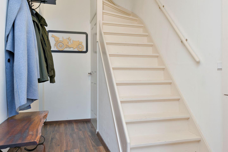Bekijk foto 5 van Bergen op Zoomstraat 94