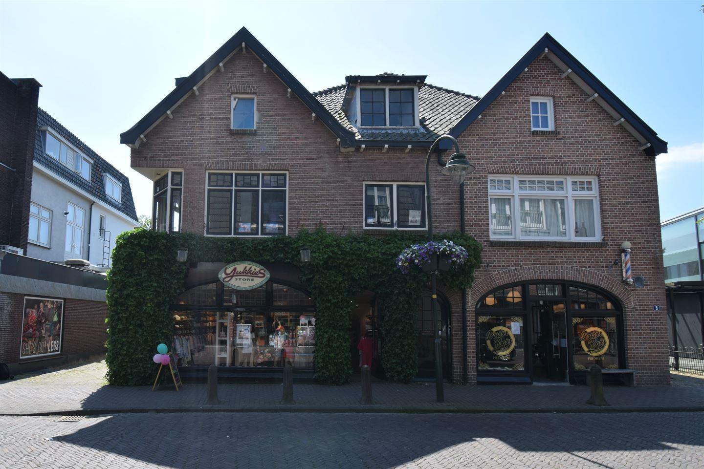 Bekijk foto 2 van Nieuweweg 3 3A 3B