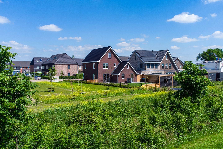 Bekijk foto 4 van Hogekamp 36