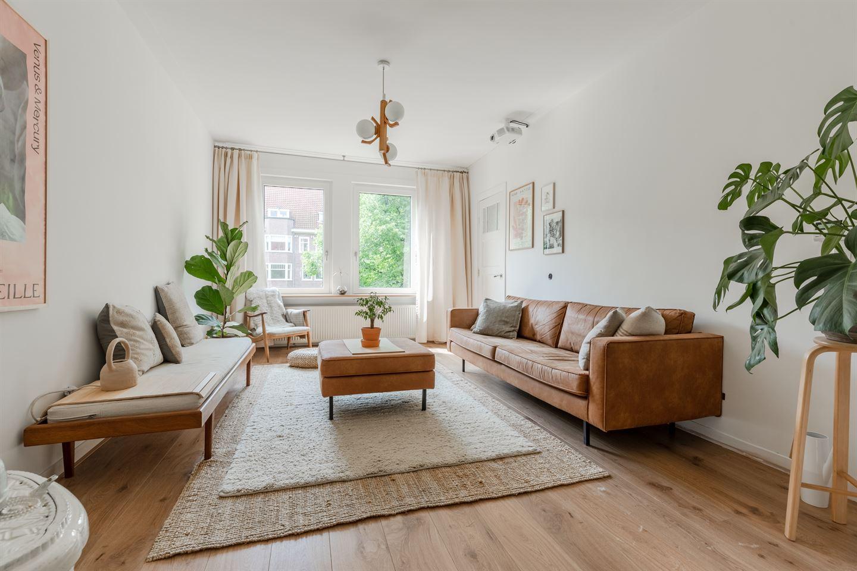 View photo 5 of Van Tuyll van Serooskerkenweg 68 2