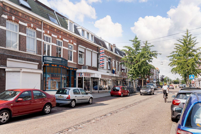 Bekijk foto 2 van Willemsweg 62 -64