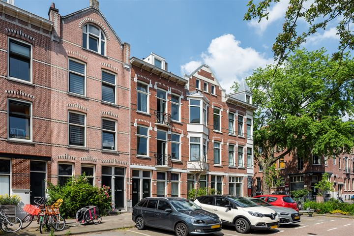 C.P.Tielestraat 19 B1
