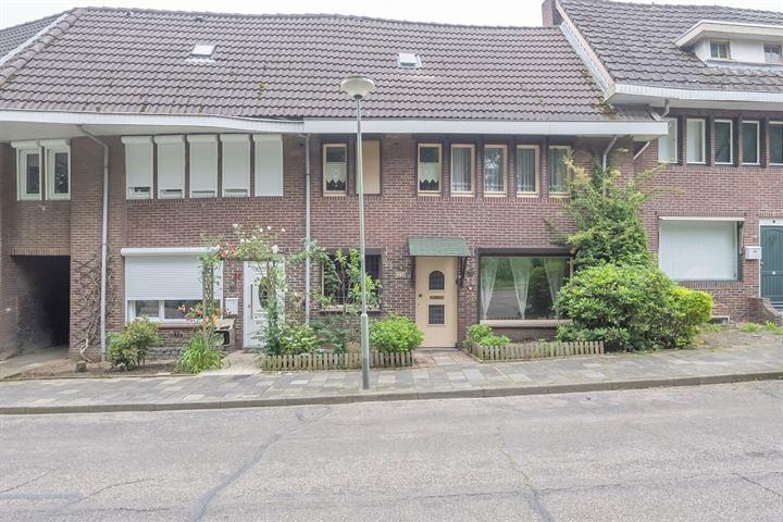 Clemensstraat 39
