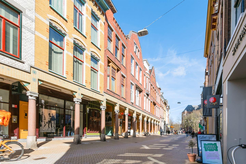 Bekijk foto 2 van Brugstraat 25