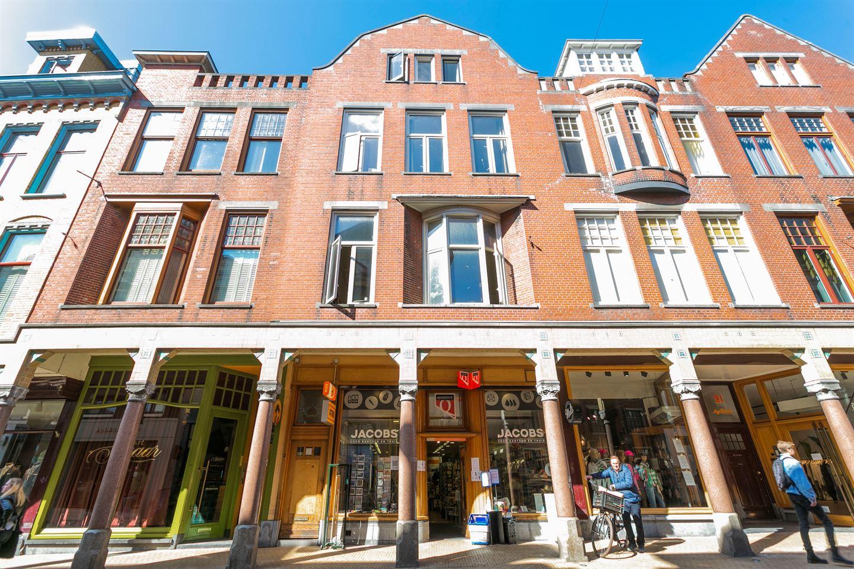 Bekijk foto 3 van Brugstraat 25