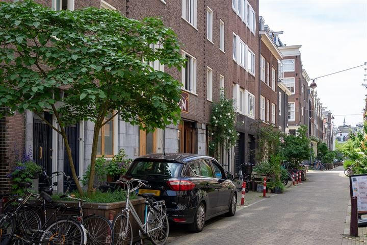 Tweede Weteringdwarsstraat 44 2