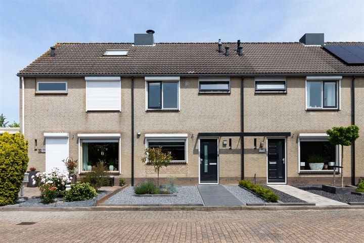 Prins Constantijnstraat 30