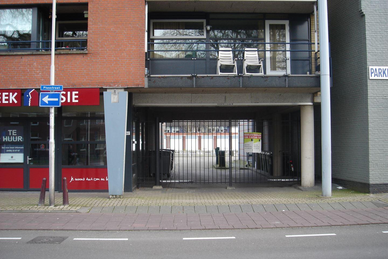 Bekijk foto 2 van Piusstraat