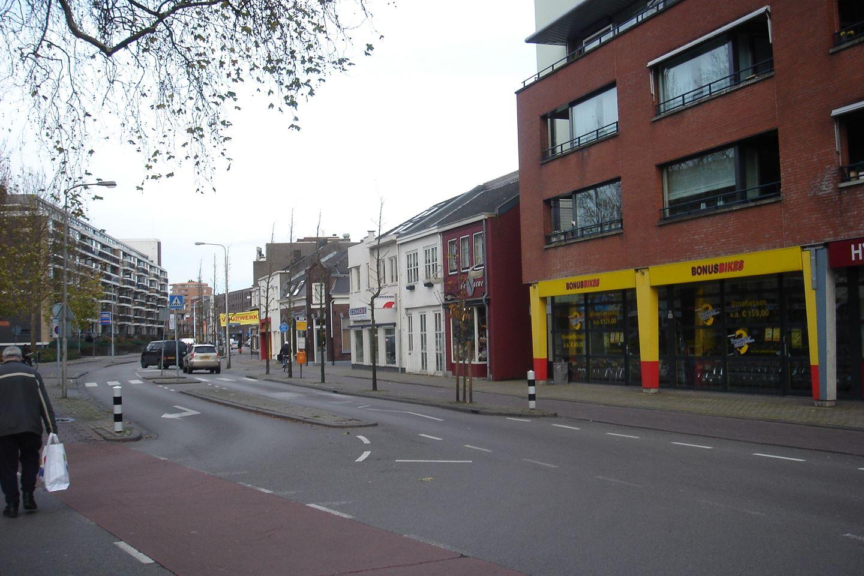 Bekijk foto 3 van Piusstraat