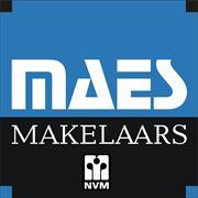 Maes Makelaars