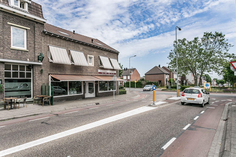 Bekijk foto 3 van Hoogstraat 63