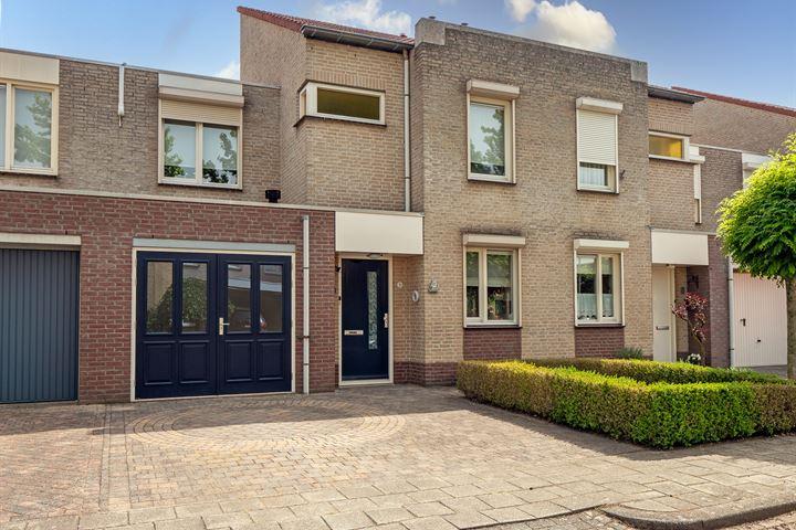 Kammerstraat 31