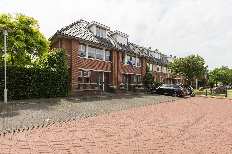 Bekijk foto 2 van Hof van Leiden 60