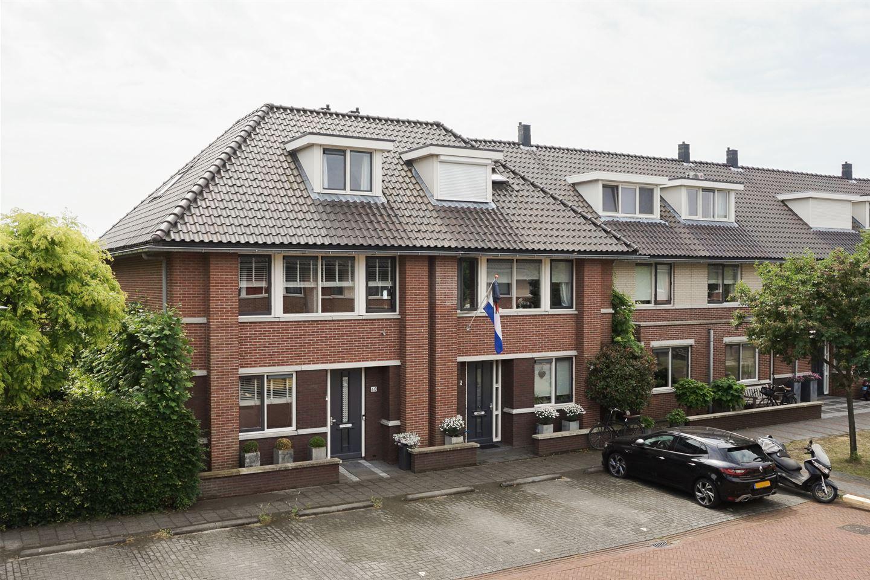 Bekijk foto 3 van Hof van Leiden 60