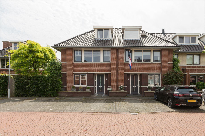 Bekijk foto 4 van Hof van Leiden 60