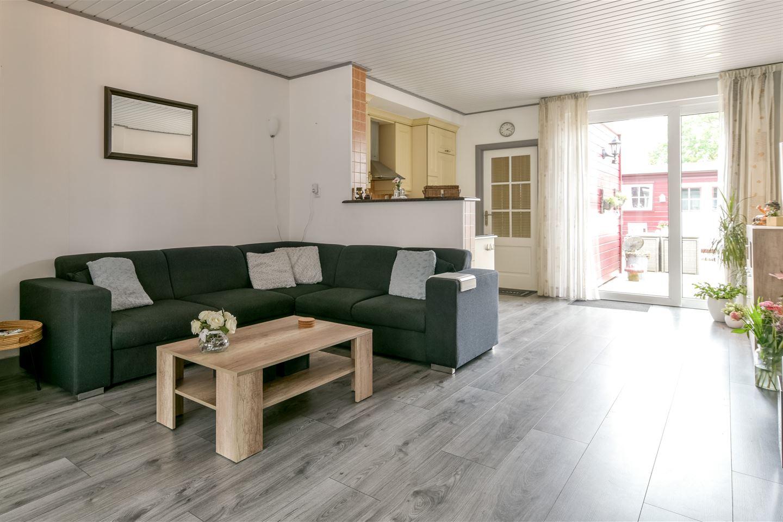Bekijk foto 3 van Van Speijkstraat 8