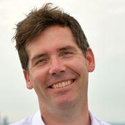 Sander Lokhoff - NVM-makelaar (directeur)