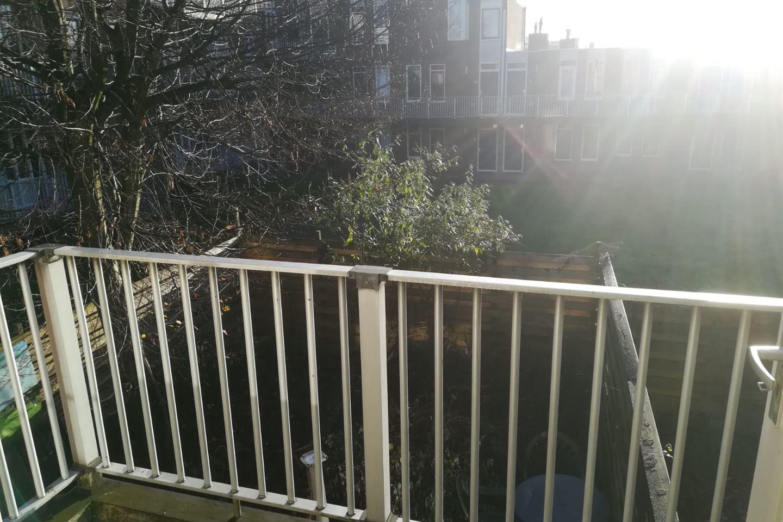 Bekijk foto 4 van Langedijk 40