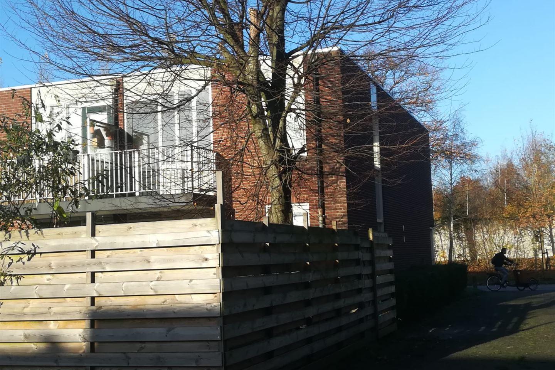 Bekijk foto 1 van Langedijk 40