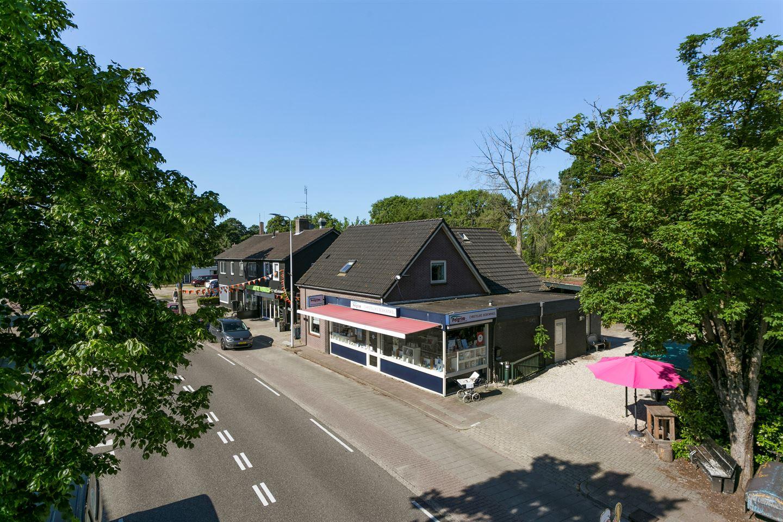 Bekijk foto 2 van Hoofdstraat 146 146A