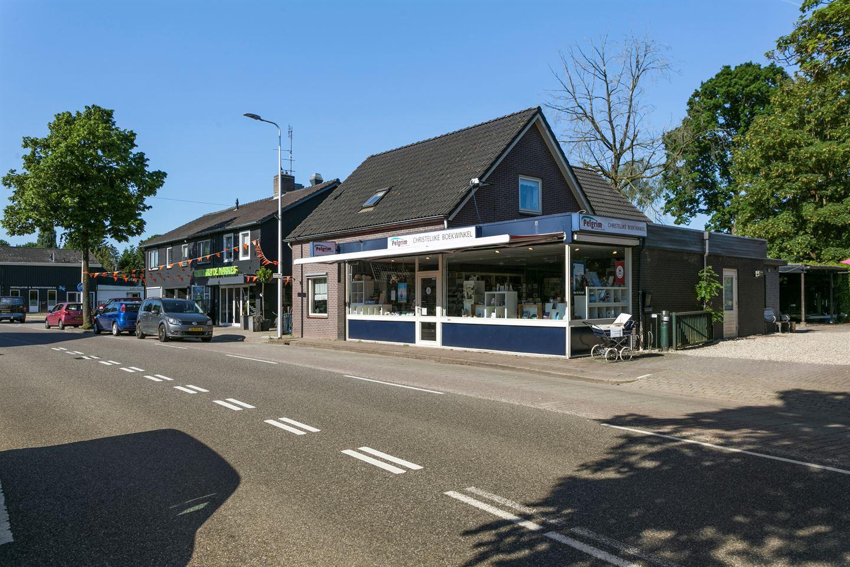 Bekijk foto 4 van Hoofdstraat 146 146A