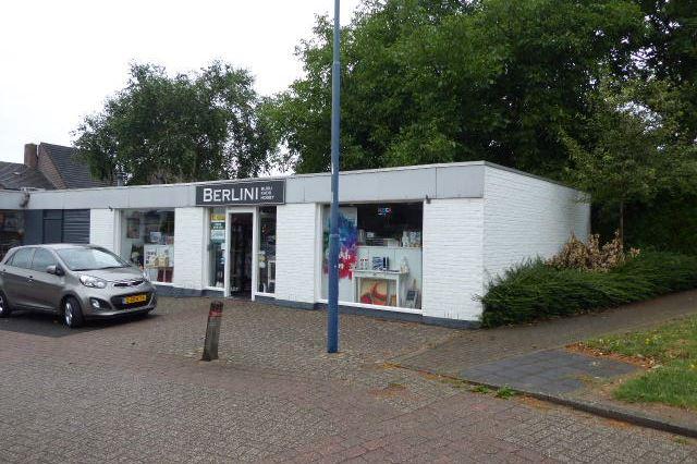Bekijk foto 3 van Haalbrugskensweg 28 E