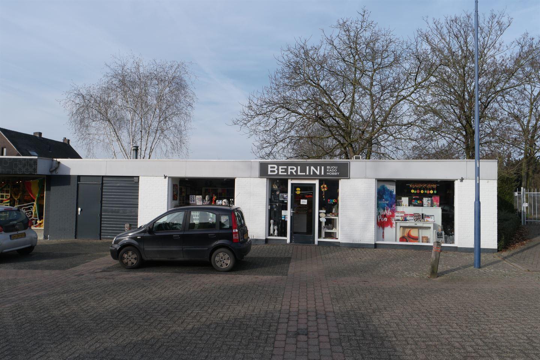Bekijk foto 1 van Haalbrugskensweg 28 E