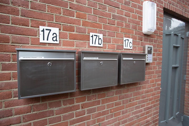 Bekijk foto 3 van Veerstraat 17 c