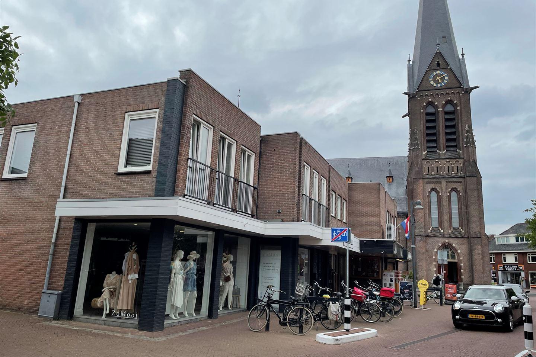 Bekijk foto 4 van Nieuwe Kerkstraat 29