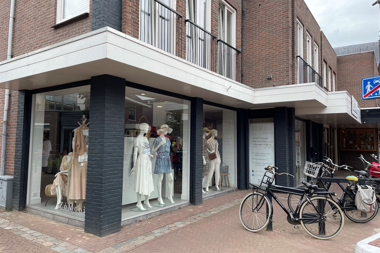 Bekijk foto 5 van Nieuwe Kerkstraat 29