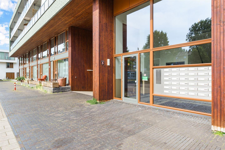 Bekijk foto 2 van Wolbrantskerkweg 193 -A