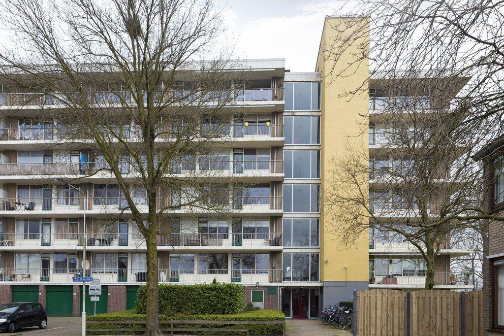 Bekijk foto 1 van Wijenburglaan 147