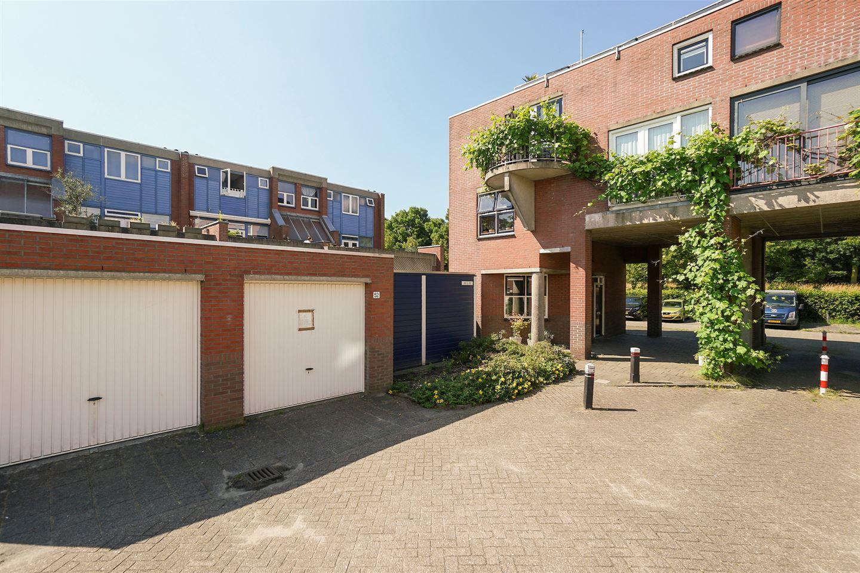Bekijk foto 1 van Walenburg 42