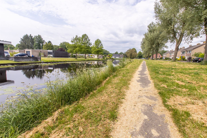 View photo 5 of Kofstraat 12