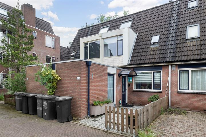 Aalburgstraat 120