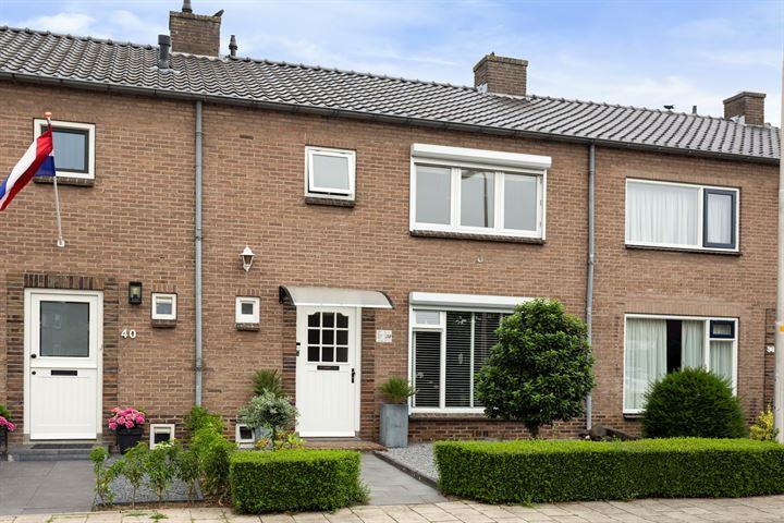 Willem Jansenstraat 38