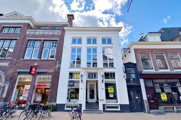 Oosterstraat 11, Groningen