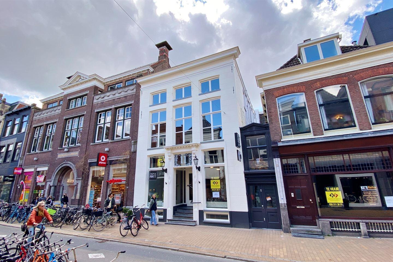 Bekijk foto 3 van Oosterstraat 11