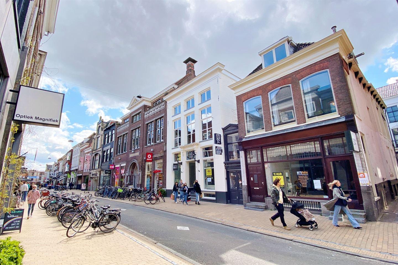 Bekijk foto 4 van Oosterstraat 11