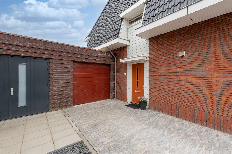 View photo 5 of Rutger Loenenweg 19