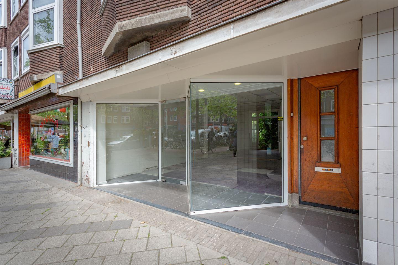 Bekijk foto 1 van Jan van Galenstraat 86 BG