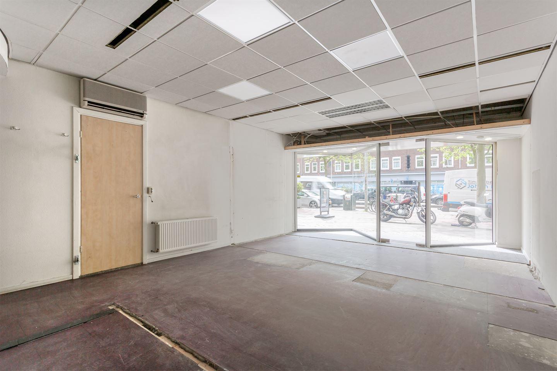 Bekijk foto 2 van Jan van Galenstraat 86 BG