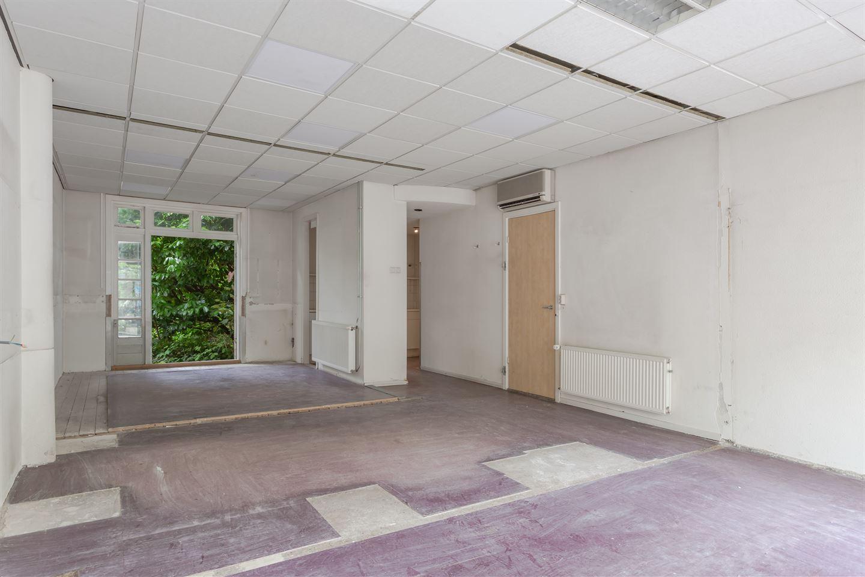 Bekijk foto 3 van Jan van Galenstraat 86 BG