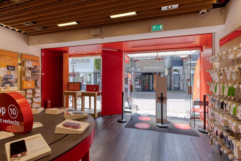 Bekijk foto 4 van Laanstraat 20 A