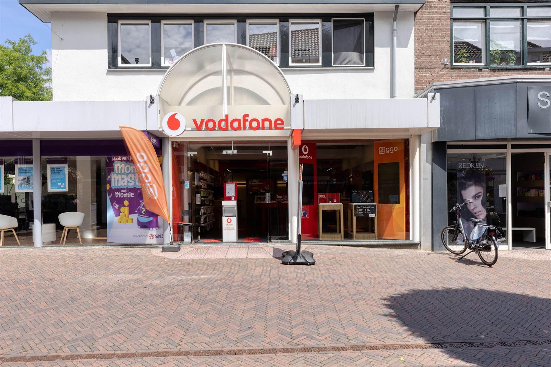 Bekijk foto 1 van Laanstraat 20 A