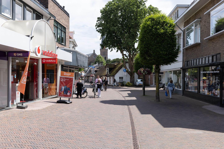 Bekijk foto 2 van Laanstraat 20 A