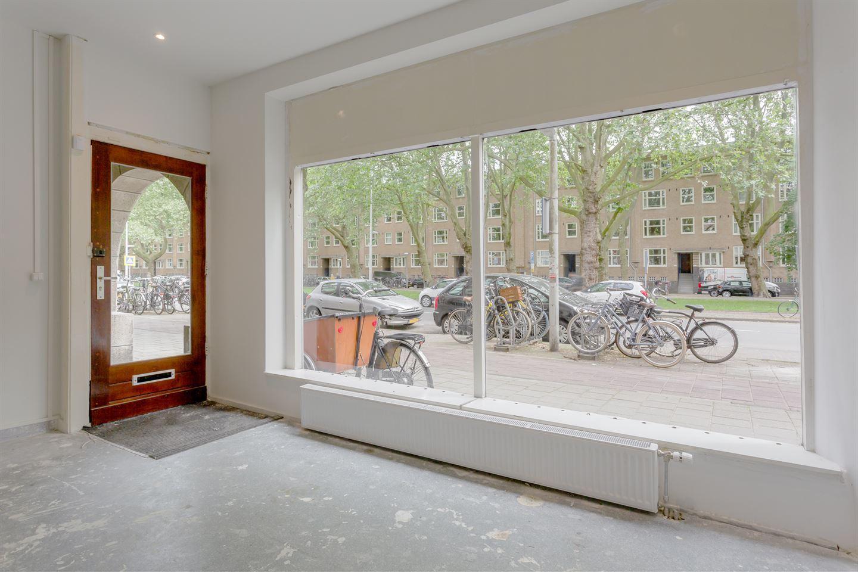 Bekijk foto 2 van Willem de Zwijgerlaan 99 HS