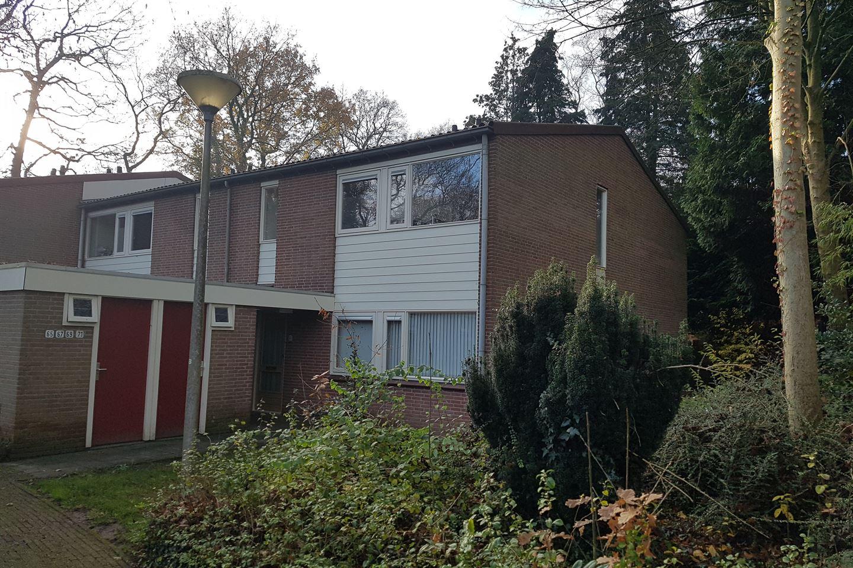Bekijk foto 1 van Jagershof 67