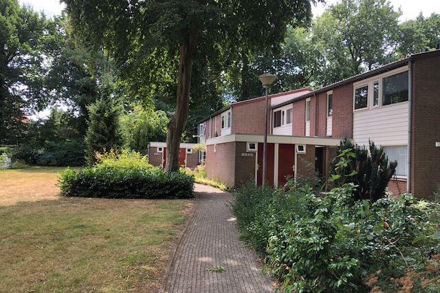 Bekijk foto 2 van Jagershof 67